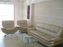 Tp. Hồ Chí Minh: [HCM] Cho thuê chung cư Mỹ Phước, đường Bùi Hữu Nghĩa, gần chợ Bà Chiểu CL1099039