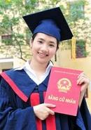 Tp. Hà Nội: Cao đẳng Mầm non Học Liên Thông Đại Học 2013 CL1188171