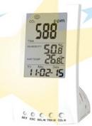Tp. Hồ Chí Minh: Thiết bị đo nồng độ CO2 YC-130 (maitcvn) CL1187915P2
