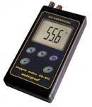 Tp. Hồ Chí Minh: Thiết bị đo nồng độ OXY CO-411 (maitcvn) CL1187915P2