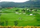 Tp. Hà Nội: Sân golf Việt Nam - Sân golf Đại Lải CL1187863