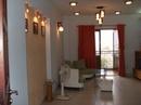 Tp. Hồ Chí Minh: [HCM] Cho thuê căn hộ cao cấp, 2 phòng ngủ, Block B, đường Bùi Hữu Nghĩa, P. 2 CL1065887