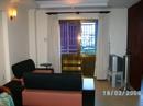 Tp. Hồ Chí Minh: [HCM] Cho thuê căn hộ cao cấp, căn hộ Mỹ Phước, view Điện Biên Phủ CL1065887