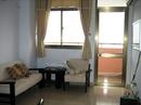 Tp. Hồ Chí Minh: Cho thuê căn hộ cao cấp Screc quận 3, TP. HCM, quận 3 CL1099034