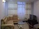 Tp. Hồ Chí Minh: Cho thuê căn hộ Nguyễn Ngọc Phương, 67m2 – view Q1, nhà đẹp, quận Bình Thạnh CL1090862P7