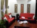 Tp. Hồ Chí Minh: Cho thuê căn hộ Nguyễn Ngọc Phương, 2 phòng ngủ, 67m2 – view Q1, nhà đẹp. CL1090862P7
