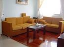 Tp. Hồ Chí Minh: Cho thuê căn hộ 59m2 - 1PN, chung cư SCREC CL1090862P7