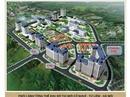 Tp. Hà Nội: J Bán chung cư ct3 cổ nhuế diện tích 71,29m2 giá 21tr CL1185831