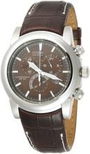 Tp. Hồ Chí Minh: Đồng hồ Citizen Men's Eco-Drive Chronograph Stainless-Mua hàng Mỵ tại e24 CL1182523