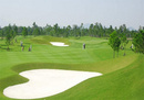 Tp. Hà Nội: Sân golf Việt Nam - Sân golf Hà Nội CL1187863