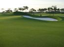 Tp. Hà Nội: Sân golf Việt Nam - Sân Đầm Vạc CL1187863
