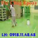 Tp. Hồ Chí Minh: Nhận thi công sơn epoxy chuyên nghiệp, giá rẻ CL1158207