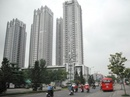 Tp. Hồ Chí Minh: Căn hộ Sunrise City giá chỉ từ 23,2 triệu/ m2 ( từ 1,660 tỷ/ căn) LH 0938. 966. 409 CL1197046