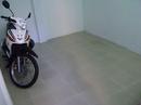 Tp. Hồ Chí Minh: **** Phòng mới cho thuê 1. 5tr/ thg *** CL1187999