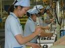 Tp. Hà Nội: Chuyên cung ứng giúp việc gia đình và lao động phổ thông các ngành nghề khác! CL1631962P5