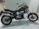 Tp. Hồ Chí Minh: Motor REBEL 110cc hàng Mỹ, nhập, rất đẹp, cuối 2010! Giá 15tr7/ đổi CL1189945P10