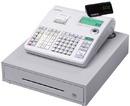 Tp. Hà Nội: Máy tính tiền Casio SE-S300 (bao gồm két) CL1194165