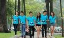 Tp. Hồ Chí Minh: XƯởng may áo thun đồng phục, áo nhóm, áo thun quảng cáo giá rẻ CL1217957