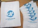Tp. Hà Nội: túi nilông đựng hàng, túi ni lồn đựng văn phòng phẩm: sách bút truyện .. . CL1218303