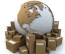 Tp. Hồ Chí Minh: Vận Chuyển Sách Vở Đi Anh, Pháp, Mỹ, Canada, Nhật Bản, Singapore CL1187867P1