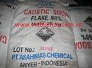 Tp. Hà Nội: NaOH 99%, Sodium hydroxide, Caustic soda CL1187946