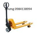 Tp. Hà Nội: Bán xe nâng tay 0984138994 CL1202536