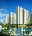 Tp. Hà Nội: HN-Chung cư Times City 86. 9m2 cắt lỗ 500Triệu CL1188653P7