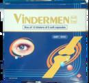 Tp. Hà Nội: Nhức mỏi mắt - Nguyên nhân và phương pháp điều trị nhức mỏi mắt ? CL1210856P9