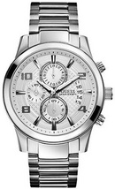 Tp. Hồ Chí Minh: Đồng hồ GUESS -Mua hàng Mỹ tại e24h. vn- Men's U0075 CL1182523