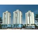 Tp. Hà Nội: Bán căn hộ chung cư CT5C mễ trì hạ 1,7 tỷ CL1158097