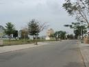 Tp. Hồ Chí Minh: (0918481296 Chủ) Bán đất thanh niên xung phong trần não lô 58 Giá 40 tr CL1189837P11