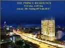 Tp. Hồ Chí Minh: Bán căn hộ cao cấp The Prince Pesidence, Nguyễn Văn Trỗi Quận. PN. Giá 40tr/ m2. CL1116035P2