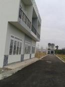 Tp. Hồ Chí Minh: Đất rẻ nhà bè cho viên chức khu cư xá ngân hàng CL1189837P11