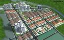 Tp. Hà Nội: Bán nhà ở ngay DTM Xala, căn góc tầng 8 CL1188262