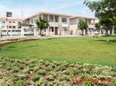 Tp. Hồ Chí Minh: Bán gấp căn hộ Hưng Vượng 1 giá rẻ CL1188262