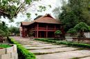 Tp. Hà Nội: Bán khu đất nằm cạnh khu vực sinh thái Sông Hồng giá hợp lý CL1189106