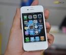 Tp. Hồ Chí Minh: iphone 4s_16gb xách tay mới 100% giá 3tr7. ... .. CL1192545P8