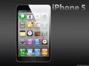 Tp. Hồ Chí Minh: bán iphone 5g 16gb xách tay singapore fullbox CL1192545P8