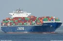 Tp. Hồ Chí Minh: Vận chuyển hàng hóa đi Hàn Quốc, Hunggary, Thụy Điển, Thụy Sĩ. ... CL1193134