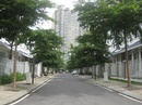 Tp. Hà Nội: Bán căn hộ saigon pearl in new year 2013 CL1255384