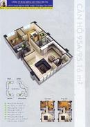 Tp. Hồ Chí Minh: Cho thuê căn hộ Imperia An Phú 2PN, view đẹp giá 900$/ tháng. CL1190336