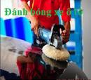 Tp. Hà Nội: Phủ nano ô tô, phủ nano sơn ô tô tại nhà CL1188551