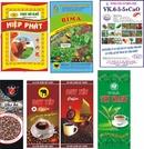 Tp. Hồ Chí Minh: cung cấp bao bì đựng lua, gạo, thực phẩm, pp dệt, in ống đồng CL1188551