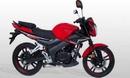 Tp. Hồ Chí Minh: Cần bán xe moto Notus 125cc, đăng ký 2011, mới tinh, bán 35 triệu CL1189945P10