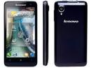 Tp. Hà Nội: Điện thoại Lenovo P770 giá rẻ nhất CL1113041P2