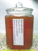 Tp. Hà Nội: Bán mật ong rừng, miễn phí giao hàng tại Hà Nội CL1191160