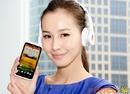 Tp. Hồ Chí Minh: bán htc one- x-16gb xách tay singapo fullbox mới 100% mới CL1113041P2