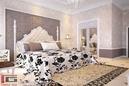 Tp. Hồ Chí Minh: Thiết kế thi công nội thất chung cư, biệt thự sang trọng, đẳng cấp CL1189964