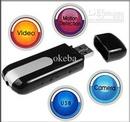 Tp. Hà Nội: USB camera siêu nhỏ CL1197375P11