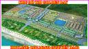 Khánh Hòa: Khu Đô Thị Golden Bay MT Nguyễn Tất Thành Giá Tốt Nhất !!! CL1195515